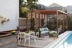 Outdoor Patio Designs Spectacular Modern Patio Designs To Enjoy The Outdoors