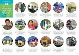 home design story neighbors graphic design for nonprofits marin san francisco bay area