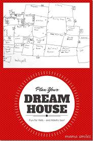 Floor Plans For Kids 504 Best Fun Art Projects Images On Pinterest Diy Children And