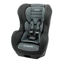 notice siege auto nania nania cosmo child baby disney car seat 0 1 up to 18kg
