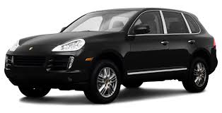 porsche cayenne blacked out amazon com 2009 porsche cayenne reviews images and specs vehicles