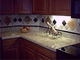 kitchen backsplashes 1
