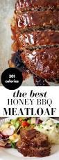 best 25 bbq meatloaf ideas only on pinterest bacon meatloaf