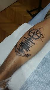 best 25 sailing tattoo ideas on pinterest sailing sailing
