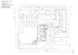 United Center Floor Plan by Gallery Of Virginia Museum Of Fine Arts Rick Mather Smbw 15