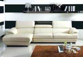 Narrow Leather Sofa Narrow Sectional Sofa Leather Sofa Small Leather Corner Sofa