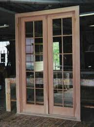 custom interior doors home depot pre hung closet doors roselawnlutheran