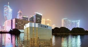 trump tower address trump affiliate applies for gambling trademarks in macau online