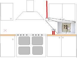 how to wire switches u2013 readingrat net