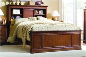 lovable headboard along with footboard be equipped clear glass