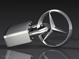 logo mercedes benz wallpaper mercedes benz logo illustrations u2013 norebbo