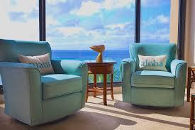 Pono Kai Resort Floor Plans by Honua Kai And Mahana At Kaanapali Maui Vacation Rentals Offered