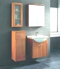Sears Bathroom Furniture Sears Bathroom Cabinets Sears Bathroom Medicine Cabinets Aeroapp