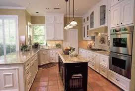 tuscan kitchen island white tuscan kitchen with kitchen island ideas how to create a
