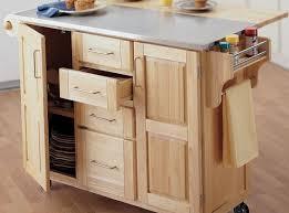 Free Kitchen Island Plans by Kitchen Stimulating Mobile Kitchen Island Breakfast Bar