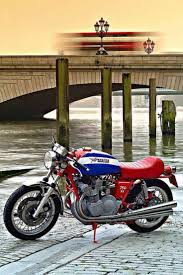 288 best motorbikes images on pinterest friends ideas and