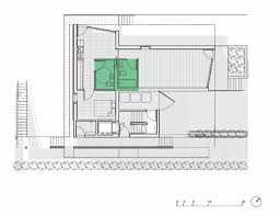 project jade house el studio
