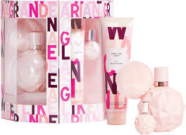 fragrance gift sets ulta