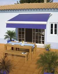 Nationwide Awnings Striped Sun Awnings By Nationwide Garden Pinterest Sun By