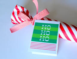 diy gifts for your favorite teachers and neighbors free