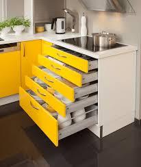 Moderne K Hen Mit Kochinsel Unterschränke Für Die Küche Richtig Planen U0026 Ausrichten