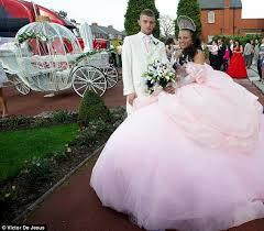 wedding dress design traveler wedding dresses design with the color pink