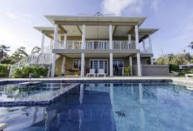cayman vacations grand cayman vacation rental condominiums and