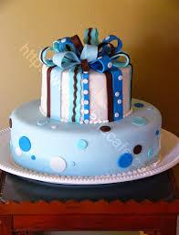 decorative cakes decorative cakes prairie cafe middleton wi