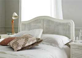 mission style queen bed frame susan decoration