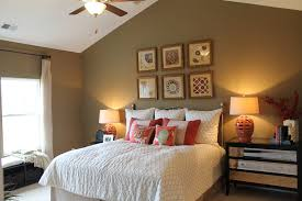 high bedroom decorating ideas master bedroom small decorating ideas with ceiling fan bonih and