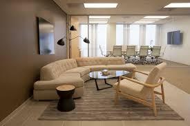 franciscan interiors portfolio
