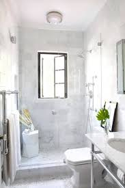 100 classic bathroom designs classic bathroom designs small