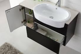 amazing espresso bathroom cabinet ideas image espresso bathroom linen cabinet