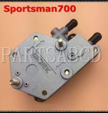 online get cheap polaris sportsman 700 fuel pump aliexpress com