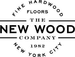 new wood company