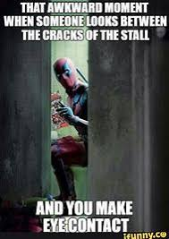 Funny Deadpool Memes - best 25 ideas about deadpool meme find what you ll love