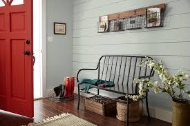 emmie u0027s room premium interior paint by joanna gaines magnolia