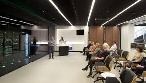 Event Interior Design Hlw International Architecture Design Planning U0026 Strategy