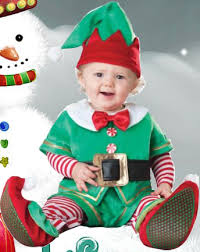 baby boy christmas christmas costume party ideas for babies kids toddlers and