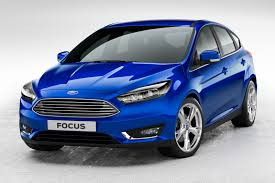 2015 new ford cars the all new ford focus rs lamarque ford new orleans