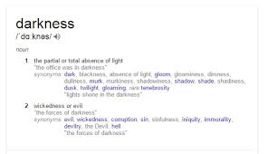 Light Synonyms 49 Answers Is It Possible To Create A Bulb Which Can Produce