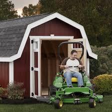 Mini Barns Michigan Sheds U0026 Barns Ohio Michigan Pennsylvaniaweaver Barns