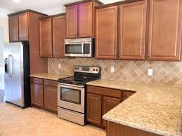 kitchen backsplash ideas with santa cecilia granite lovely backsplash for santa cecilia granite countertop for your home