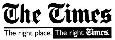 The Times /Brit Birodalom/ Images?q=tbn:ANd9GcSU2a2Uxi_YvVMeAK028QKyDvN5PclpMZ_QbsljZZRbGsrZlB2C4Q