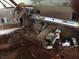 beaverton toyota clear complete transparency cash for cars medford or sell your junk car the clunker junker