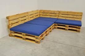 sofa selbst bauen sofa selber bauen aus europaletten