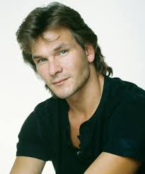 his and items swayze auction items photos