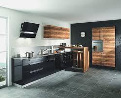 designer kã chen abverkauf emejing brillante kuchen ideen siematic images home design ideas