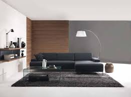 living room amazing simply way for minimalist living room