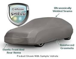 car cover for mustang deluxe shield car cover 2015 ford mustang coupe car covers